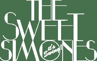 The Sweet Simones